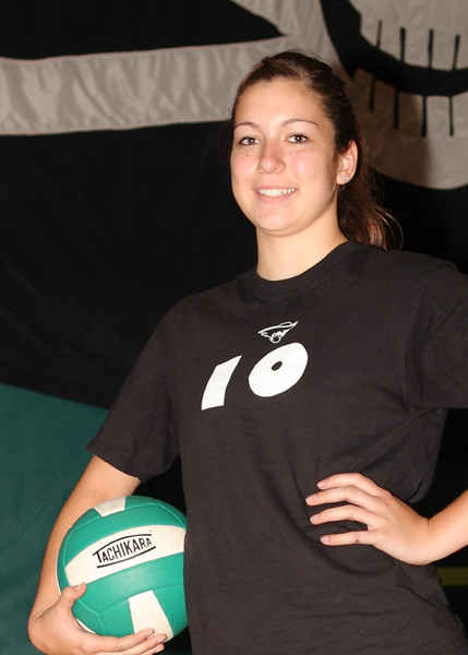 3556hs_VHS_Volleyball_2010