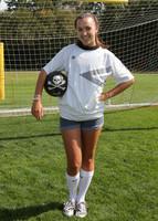 3667s VHS Girls Soccer 2010