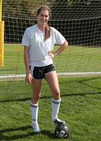 3668s VHS Girls Soccer 2010