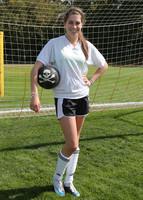 3670s VHS Girls Soccer 2010