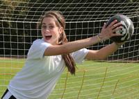3672hs VHS Girls Soccer 2010