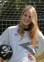 3678hs VHS Girls Soccer 2010