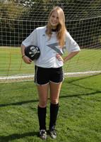 3678s VHS Girls Soccer 2010