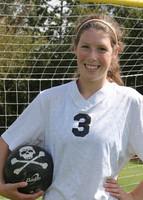 3681hs VHS Girls Soccer 2010