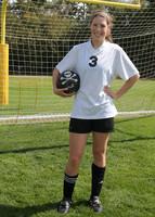 3681s VHS Girls Soccer 2010