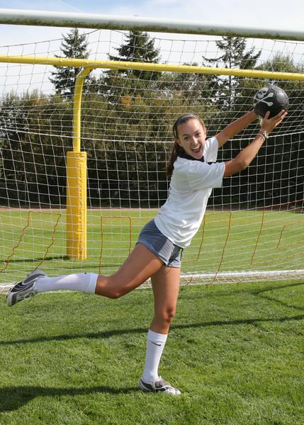 3684s_VHS_Girls_Soccer_2010