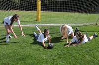 3686s VHS Girls Soccer 2010