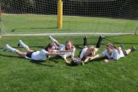 3689s VHS Girls Soccer 2010
