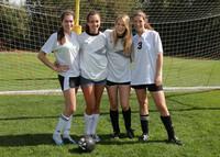 3692s VHS Girls Soccer 2010