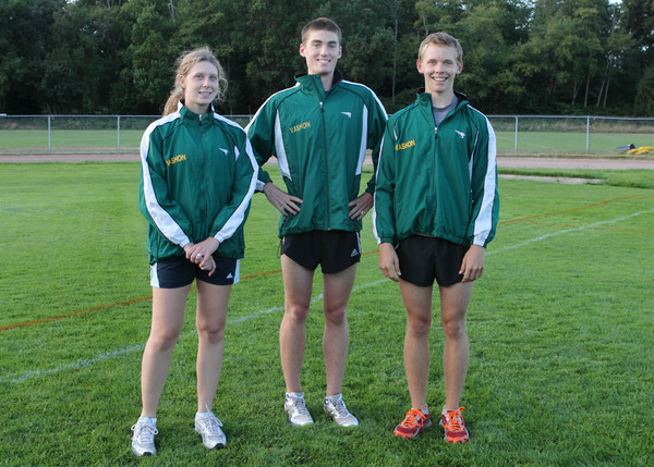 3704s_VHS_Cross_Country_2010