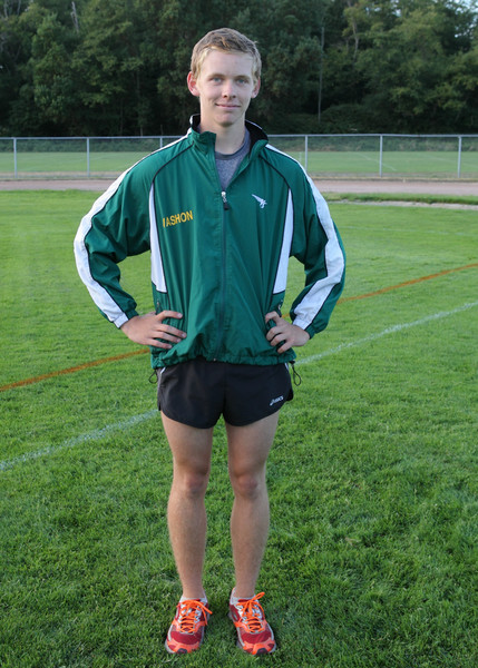 3708s_VHS_Cross_Country_2010