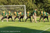 0003 Football v Belle-Chr 090712