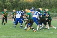 0038 Football v Belle-Chr 090712