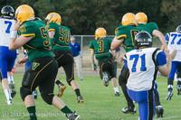 0052 Football v Belle-Chr 090712