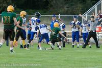 0053 Football v Belle-Chr 090712
