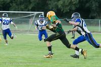 0059 Football v Belle-Chr 090712