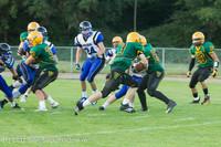 0064 Football v Belle-Chr 090712