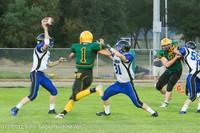 0113 Football v Belle-Chr 090712