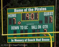 0153 Football v Belle-Chr 090712