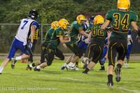 0170 Football v Belle-Chr 090712