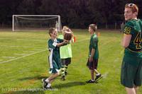 0171 Football v Belle-Chr 090712