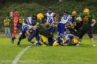 0173 Football v Belle-Chr 090712