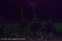 0196 Football v Belle-Chr 090712