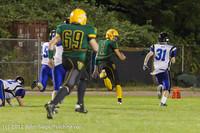 0224 Football v Belle-Chr 090712