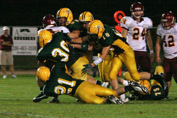 3324_Football_v_Lakeside_091809