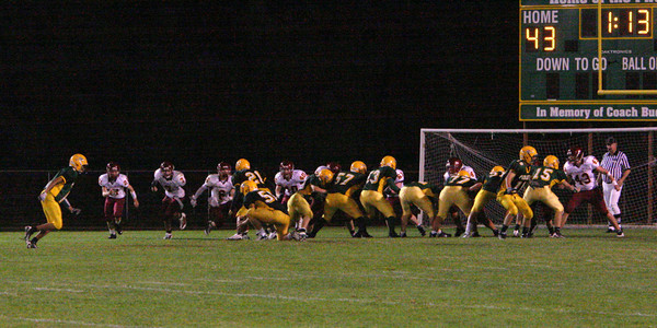 3629_Football_v_Lakeside_091809