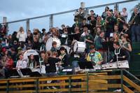3785 Football v Lakeside 091010