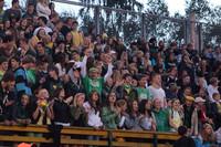 3793 Football v Lakeside 091010