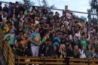 3794 Football v Lakeside 091010
