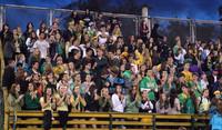 3832 Football v Lakeside 091010