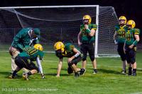 0148 Football v Pemberton BC 101212