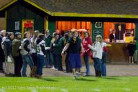 0242 Football v Pemberton BC 101212
