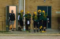 0254 Football v Pemberton BC 101212