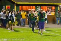 0310 Football v Pemberton BC 101212