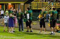 0338 Football v Pemberton BC 101212