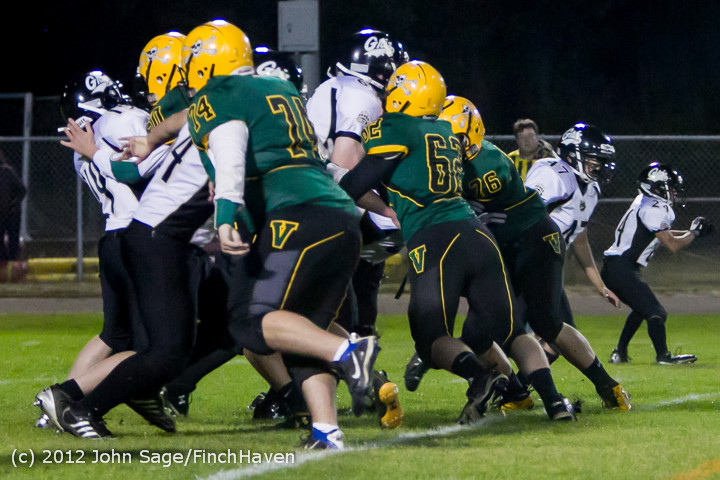 0603_Football_v_Pemberton_101212