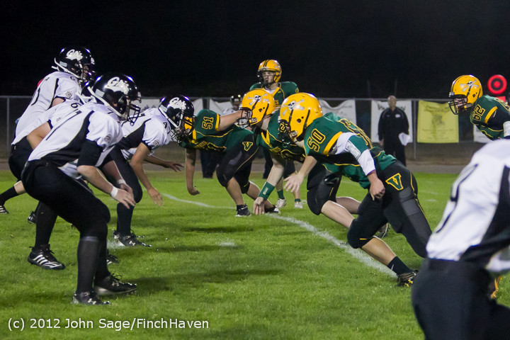 0774_Football_v_Pemberton_101212