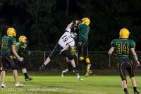 1276 Football v Pemberton 101212