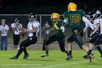 1297 Football v Pemberton 101212