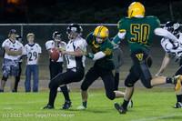 1298 Football v Pemberton 101212
