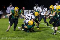 1408 Football v Pemberton 101212