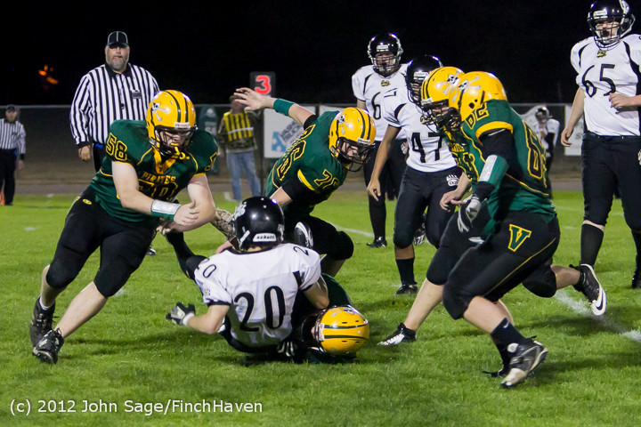 1410_Football_v_Pemberton_101212