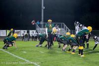 1463 Football v Pemberton 101212
