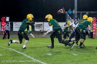 1471 Football v Pemberton 101212