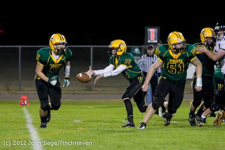 1504_Football_v_Pemberton_101212