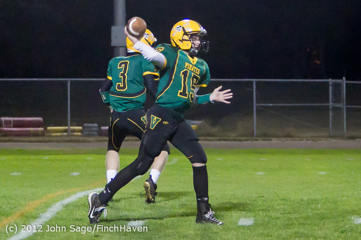 1550_Football_v_Pemberton_101212